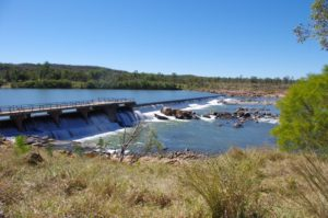 6315799-burdekin_weir_charters_towers-0